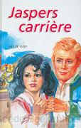 JASPERS CARRIERE