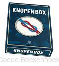 KNOPENBOX