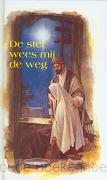 STER WEES MIJ DE WEG
