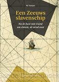 ZEEUWS SLAVENSCHIP