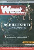 Dvd Weet achilleshiel van evolutie