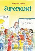 SUPERKLAS SET 10