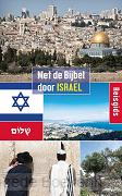 MET DE BIJBEL DOOR ISRAEL