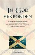 IN GOD VERBONDEN