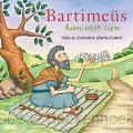 BARTIMEUS KAN WEER ZIEN