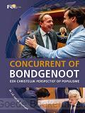CONCURRENT OF BONDGENOOT