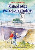 RAADSELS ROND DE MOLEN