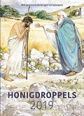 HONIGDROPPELS 2019