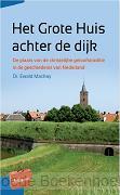 GROTE HUIS ACHTER DE DIJK