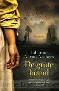 DE GROTE BRAND