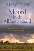 MOORD IN DE ALBLASSERWAARD