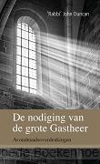 NODIGING VAN DE GROTE GASTHEER