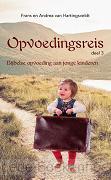 OPVOEDINGSREIS 3