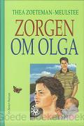 ZORGEN OM OLGA