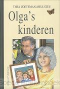 OLGA'S KINDEREN