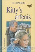 KITTY'S ERFENIS
