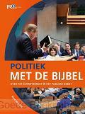 POLITIEK MET DE BIJBEL