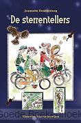 STERRENTELLERS