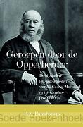 GEROEPEN DOOR DE OPPERHERDER