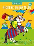 RIDDERS EN KASTELEN 4+