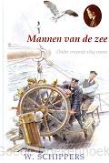 Mannen van de zee