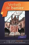VERHEFT DE BANIER 1