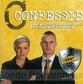 Confessie