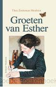 GROETEN VAN ESTHER
