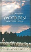 WOORDEN VAN DE GOEDE HERDER