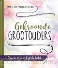 GEKROONDE GROOTOUDERS