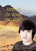 Ammiel de zoon van enan