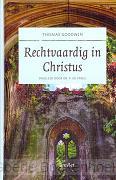 RECHTVAARDIG IN CHRISTUS