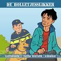 BOLLETJESSLIKKER LUISTERBOEK