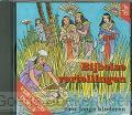 BIJBELSE VERTELLINGEN 2 CD