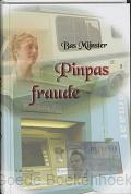 PINPAS FRAUDE