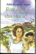 RAADSELS ROND HET DUINHUIS