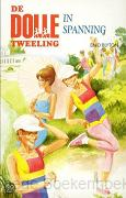 DE DOLLE TWEELING IN SPANNING