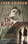 DE RAINMAKER / DRUK 1