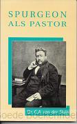 Spurgeon als pastor / druk 1