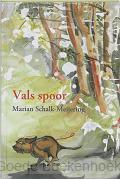 VALS SPOOR