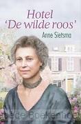 HOTEL DE WILDE ROOS